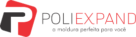 Poliexpand
